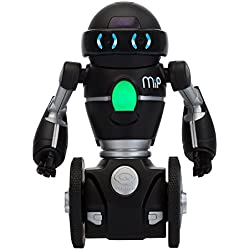41Eof0W4lxL. AC UL250 SR250,250  - Robot Street Challenge da ATED Ticino Il primo reality da seguire nel web