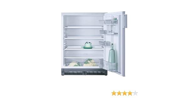 Amica Kühlschrank Uvks 16149 : Neff k w kühlschrank unterbau a cm höhe kwh jahr