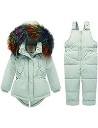 eae9344b7 Amazon.co.uk  Fairyrain  Clothing