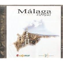 Málaga Virtual