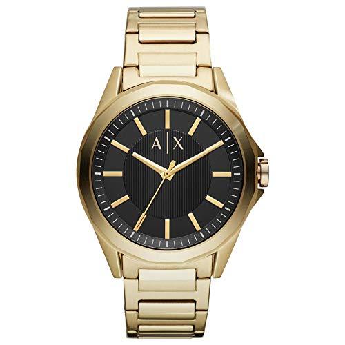 Armani Exchange AX2619 Reloj de Hombres