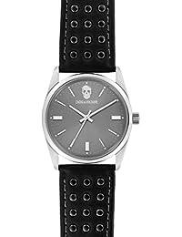 Reloj Zadig & Voltaire para Unisexo ZVF242