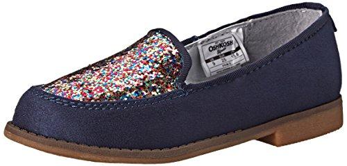 oshkosh-bgosh-prim-g-fashion-loafer-toddler-little-kid-navy-7-m-us-toddler