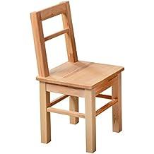 suchergebnis auf f r stuhl sitzh he 40 cm. Black Bedroom Furniture Sets. Home Design Ideas