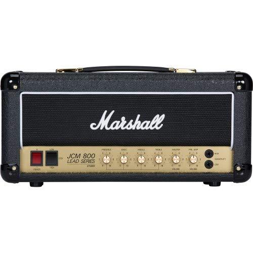 Marshall SC20H Studio Classic Head - 20 Watt Vollröhre