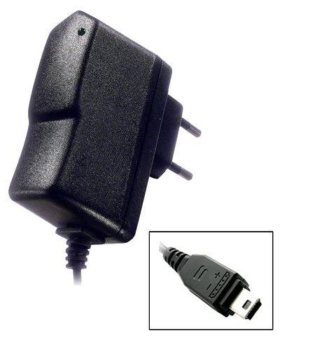 arcotec-caricabatterie-per-motorola-razr-v3-v3i-v3-x
