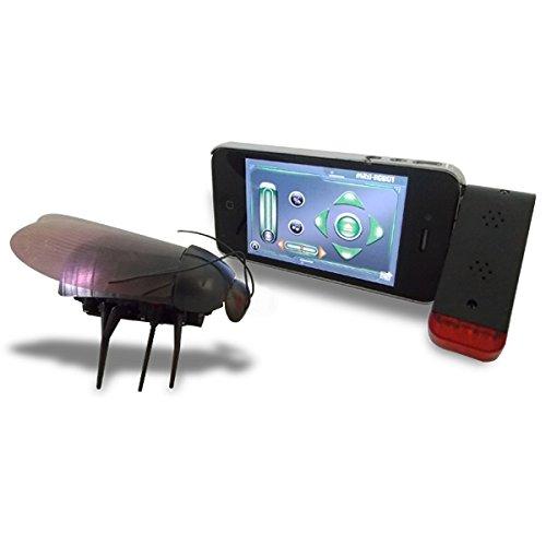 schabe-i-robot-mit-fernbedienung-ber-iphone