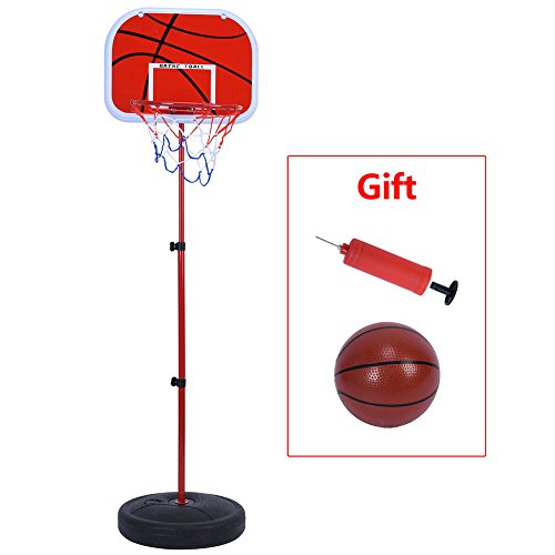 Juguete de Baloncesto