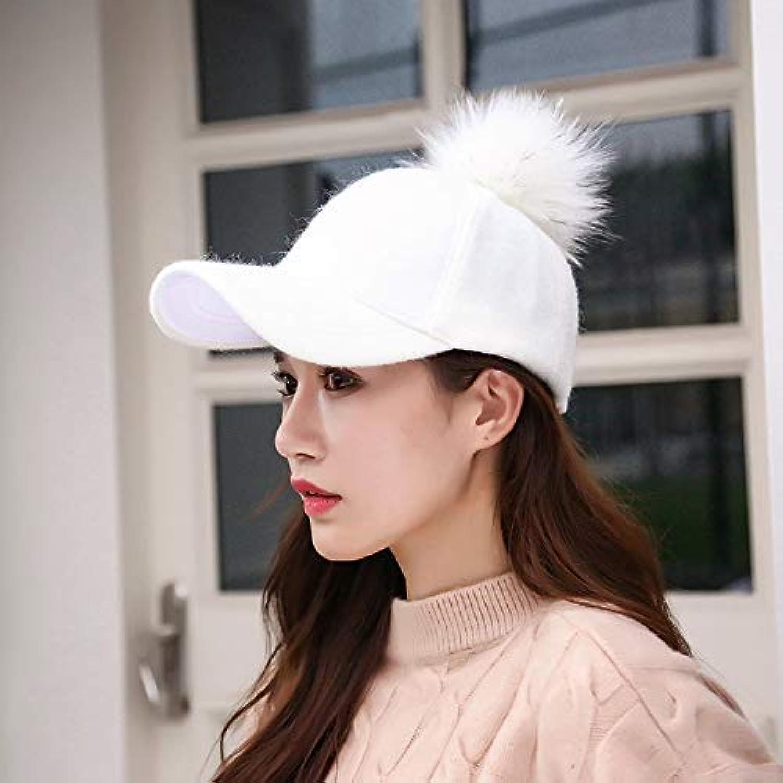 Cappello Stile Moda per Donna 4541f60f2008