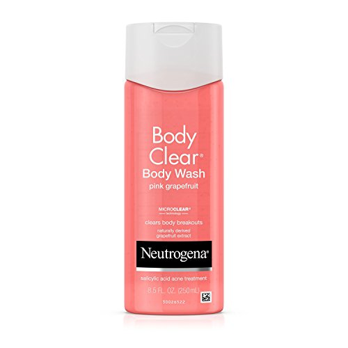 neutrogena-body-clear-body-clear-body-wash-pink-grapefruit-251-ml-pack-of-3