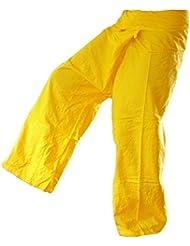 PANASIAM - Pantalon de sport - Homme