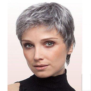 hjl-femmes-couleur-gris-dame-fashional-droites-courtes-perruques-de-cheveux-synthetiques-grey