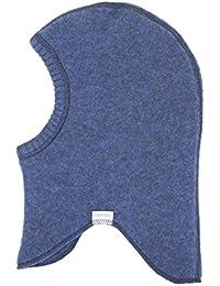 mikk-line Unisex Baby Mütze