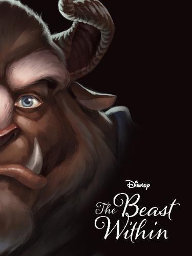 disney-villains-the-beast-within