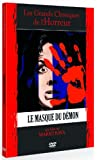 Collection Mario Bava masque kostenlos online stream