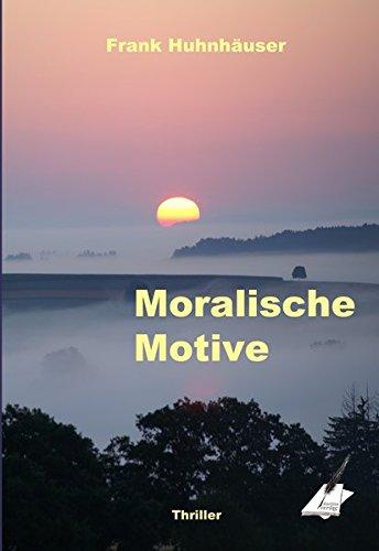 Image of Moralische Motive