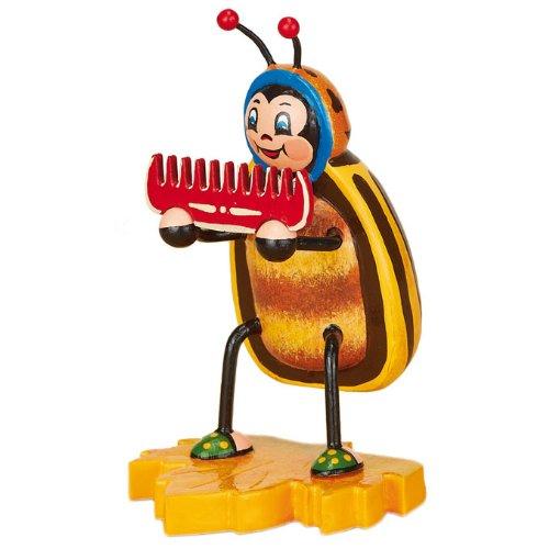 hubrig-2014-novelty-potato-beetle-kammpfeifer-erzgebirge