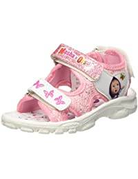 MASHA E ORSO Sport, Girls' Sandals