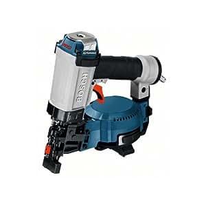 Bosch Professional GCN 45-15