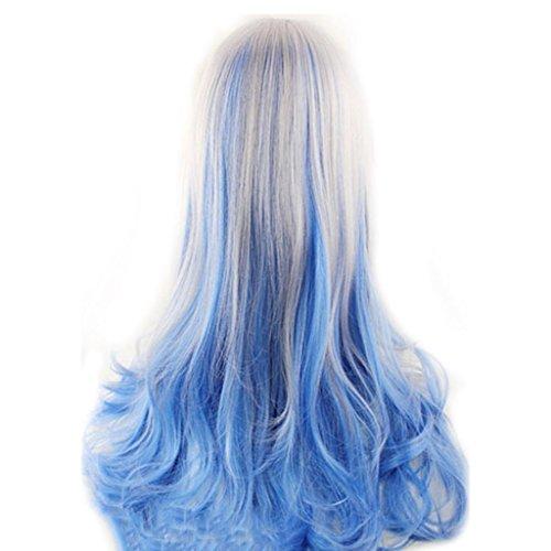 hundgold-damen-silber-blau-mischte-farben-hohepunkte-wellenformige-lockige-haare-cosplay-party-peruc