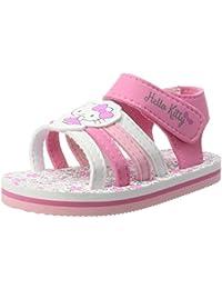 Hello Kitty Hk Pauline, sac à bride fille