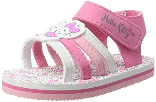 hello-kitty-hk-pauline-sac-a-bride-fille-rose-rose-24