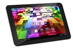 Mr3C A2027- Tablette PC Tactile Capacitif 7 Pouces - Dual Core CPU (Double Coeurs) - Double Caméras - Android 4.2 Jelly Bean - 4Go de mémoire interne - sortie HDMI - 1.5GHZ
