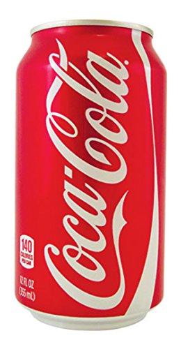 coca-cola-classic-soda-355-ml-pack-of-24