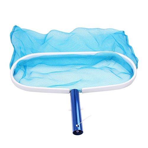 yier-heavy-duty-profundo-bolsa-piscina-hoja-rake-neto-con-la-manija-clip