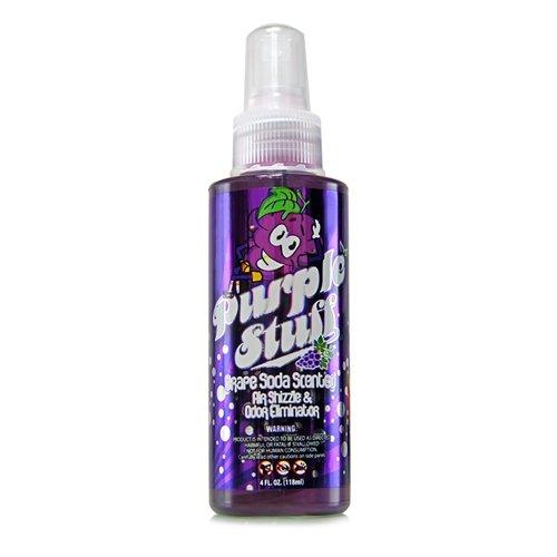 chemical-guys-purple-stuff-grape-soda-scent-lufterfrischer-auto-parfum-118ml