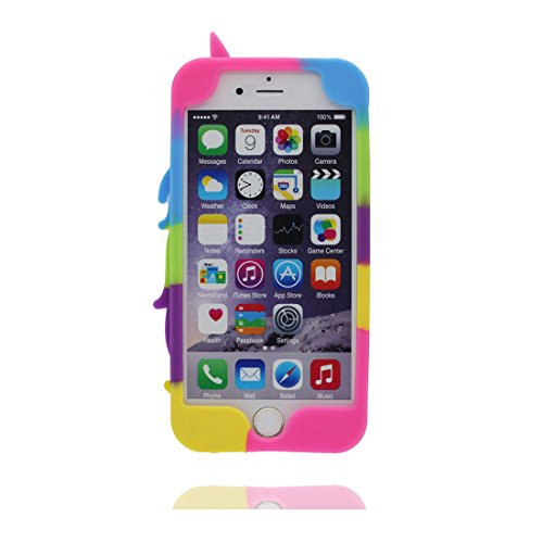custodia polvere iphone 6s