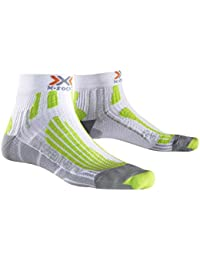X-SOCKS Run Speed Two Men's Socks