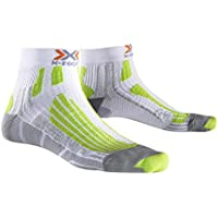 X-SOCKS - Run Speed 2 - Chaussettes de Running - Homme