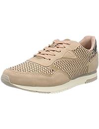 Suchergebnis auf Amazon.de für  Tamaris - Pink   Sneaker   Damen ... 2f66ba1af6