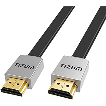 Fusion4k High Speed 4k Hdmi 2 0 Cable Professional