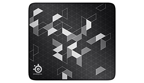 steelseries-qck-limited-gaming-mauspad-450-x-400-mm-langlebige-nhte-stoff-schwarz