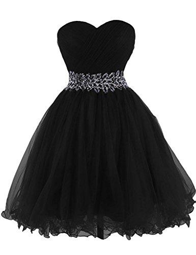 huini-vestito-donna-black-38