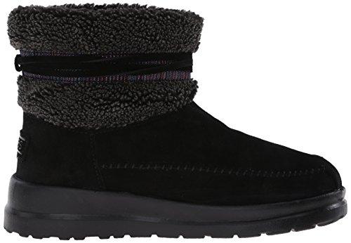 Bobs De Skechers Cherish Run Boot gratuit Black