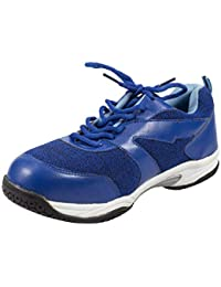 Honeywell HSP500XC Blue sporty shoes