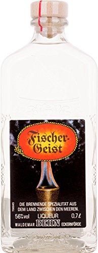 fischergeist-fischer-geist-likore-1-x-07-l