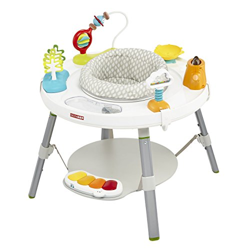 Skip*Hop Explore & More Table Evolutive