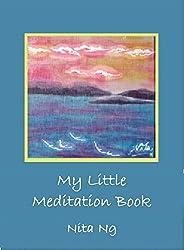 My Little Meditation Book