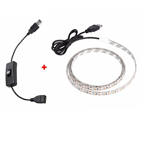 7875inch-usb-led-light-strip-warm-white-lighting-tv-backlight-with-a-power-switch-for-tv-computer-de