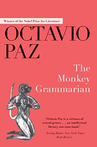 The Monkey Grammarian (English Edition)