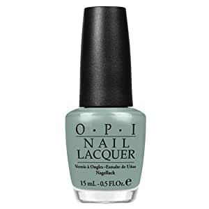 OPI Holland Collection Nail Polish Lacquer - Thanks a WindMillion - NL H62