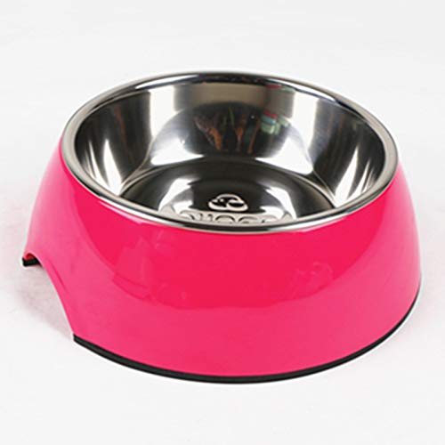 Gamelles Carrées En Plastique Pour Chiens Et Chats Record Pet Supplies Cat Supplies