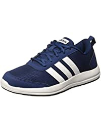 sports shoes 8ec06 70d1f Adidas Shoes: Buy Adidas Sneakers online at best prices in ...