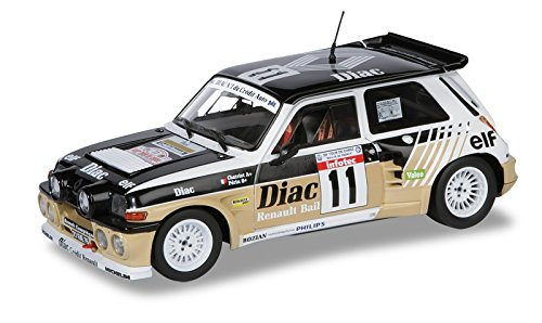solido-118023-vehicule-miniature-modele-a-lechelle-renault-r5-maxi-turbo-diac-echelle-1-18