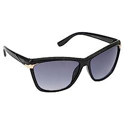 AAO+ cateye mirrored sunglasses for women  Fashionable and trendy womens sunglasses-aao-118
