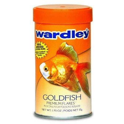 wardley-gold-fish-flake-size-195-oz-by-the-hartz-mountain-corporation